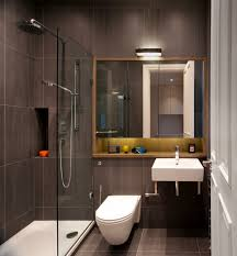 small modern bathrooms ideas. Full Size Of Bathroom:bathroom Ideas Long Narrow Space Small Designers Bathroom Family Design Remodel Modern Bathrooms