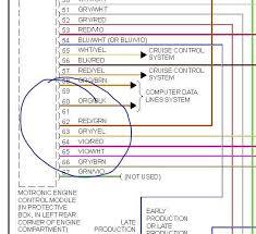 2000 vw passat radio wiring diagram 2001 jetta speaker wire colors at 2000 Vw Jetta Radio Wiring Diagram