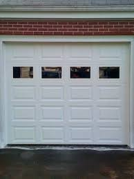 garage door parts las vegas garage doors garage door parts about remodel simple home garage door garage door parts las vegas