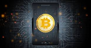 When it comes to cryptos, hot and cold storages refer to the wallets that hold them. Most Popular Bitcoin Wallet Apps And How Do They Work S Pro Blog