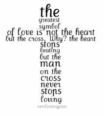 Beautiful Bible Quotes About Love Best Of 24 Best Cross Pictures † Images On Pinterest Christian Quotes