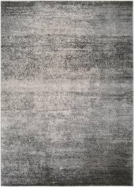 surya amadeo ado 1008 gray area rug
