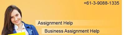 assignment help experts melbourne victoria startup 0005