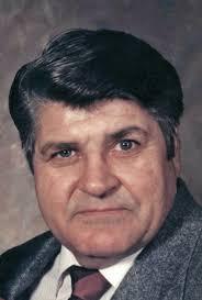 Kenneth Plunkett, of Monroe City diest at 77 | Obituaries | lakegazette.net
