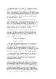 english language реферат по иностранным языкам на английском языке  Техас реферат по иностранным языкам на английском языке скачать бесплатно английский проект штат ковбои united states