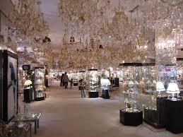 asfour crystal showroom showroom