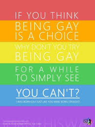 Equal Rights -not Gay Rights on Pinterest | Lgbt, Marriage ...