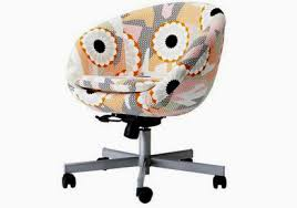 office furniture for women. before you buy a home office chair furniture for women