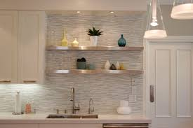 Wallpaper Designs For Kitchen And Galley Kitchen Design By Way Of Existing  Alluring Environment In Your Home Kitchen Utilizing An Incredible Design 23