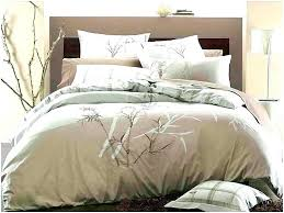 bamboo duvet cover king covers home design remodeling ideas white