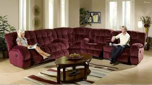 brown sofa sets. You Are Viewing Wallpaper Titled \ Brown Sofa Sets -