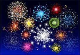 cartoon fire works fireworks cartoon pictures free vector download 15 694 free vector