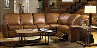 high end leather furniture brands. Best Leather Sofas Comfortable High End Couch Brands High End Leather Furniture Brands A