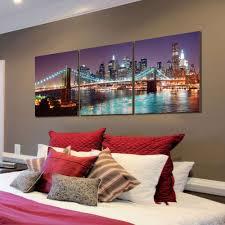 modern furniture decor. Home Accessories + Decor Wall Décor Modern Furniture