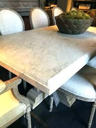 restoration hardware marble table table restoration restoration hardware nicholas marble coffee table