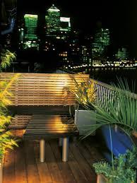 Lighting  Cool Outdoor Lights Led Outdoor Flood Lights Exterior - Exterior residential lighting