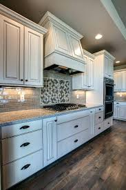 home depot cabinets kitchen home depot shaker cabinets kitchen cabinet home depot base home depot unfinished