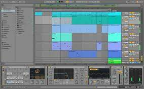 Here are some ableton live project files of electronic music and edm songs for you to check out. How To Make A Remix In Ableton Live Globaldjsguide