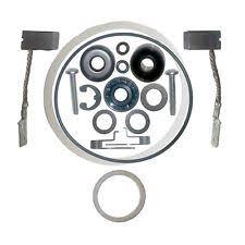 trolling motor parts ebay 12 24 Trolling Motor Wiring Diagram minn kota part trolling motor brush o ring & seal kit for 3 5
