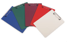 Poly Medical Chart Dividers Medical Clipboard Poly Chart Holder Chart Pro Systems