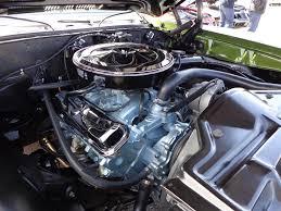 similiar 69 pontiac 350 motor keywords pontiac 350 engine related keywords suggestions 1969 pontiac 350