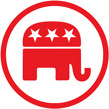 Republican Party (United States) - Wikipedia