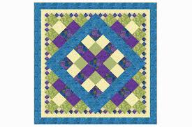 King Size Quilt Patterns Cool Hundreds Of Free Quilt And Quilt Block Patterns