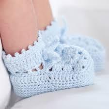 Crochet Boot Pattern Amazing Decorating Design