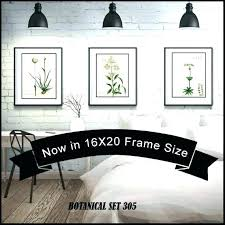 11x14 picture frame michaels picture frame peoples home improvement bowling green 11x14 picture frame michaels