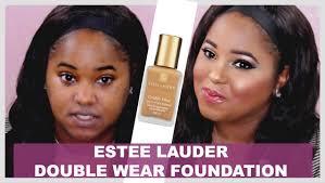 is mac makeup better than estee lauderbronze and beige mac brown shadow eyeliner mac penultimate