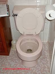 church brand toilet seat. church toilet seat (c) d friedman brand t
