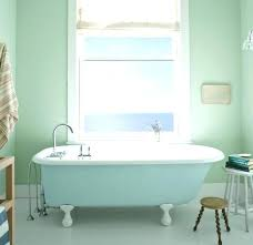 best color for bathroom walls bathroom wall paint colors bathroom wall paint ideas colour ideas for