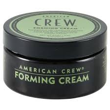 <b>American Crew Forming Cream</b>, 3 oz Hair Styling | Meijer Grocery ...