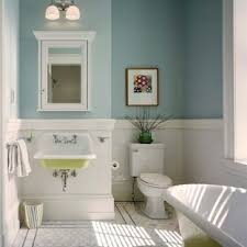 traditional bathroom designs. Elegant Kids\u0027 Subway Tile Claw-foot Bathtub Photo In Philadelphia With A  Wall- Traditional Bathroom Designs