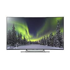 sony tv 55. kd55s8505cbu sony tv 55