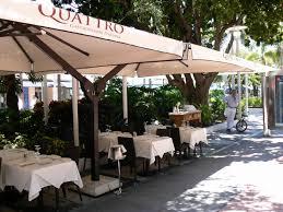 best patio umbrella elegant 50 elegant small patio set with umbrella pics 50 s of best