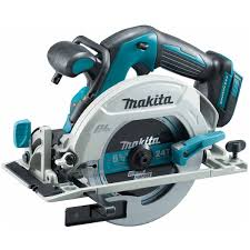 makita circular saw price. makita dhs680z 18v brushless circular saw 165mm body only | powertool world price 0