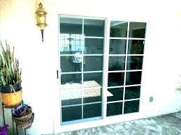 milgard doors sliding door handle sliding glass door patio door locks sliding door handle replacement patio