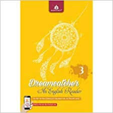 Buy Dreamcatcher 3 Book Online at Low Prices in India ... - Amazon.in