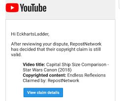 Use Music Permission Eckhartsladder Shit To