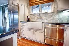 kitchen ambient lighting. Under Cabinet Lighting Provides A Soft Ambient Light That Gives Your Kitchen Warm, Inviting N