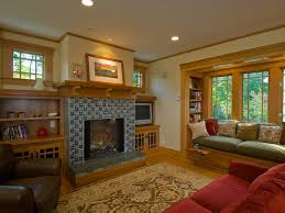 image of style craftsman rugs bungalow area rug