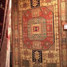 photo of the rug warehouse more los angeles ca united states