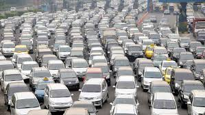 essay traffic jam essay on traffic jam essay traffic jam road the everyday violence of modern culture