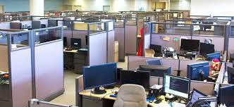 office desk cubicle. New Office Cubicles Desk Cubicle