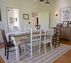 Images Of Modern Country Dining Rooms Dining Room Sets - Country dining rooms