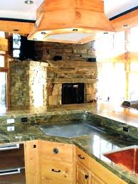 best built in indoor grill counter top outdoor kitchen photo gallery cook hibachi for