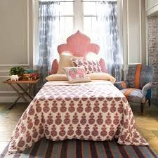 Moroccan Bedroom Decor Bedroom Inspiring Moroccan Bedroom Furniture Ideas Moroccan