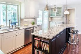 Kitchen Remodel Michigan Concept