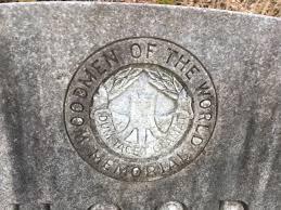 Minnie Corrine Sims Hood (1881-1960) - Find A Grave Memorial